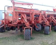 Sembradora Usada Fercam G420 de 20 a 42cm