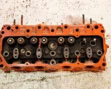 Tapa de Cilindros de Tractor Fiat R-25 (usada)