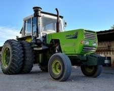 Tractor Zanello - 250