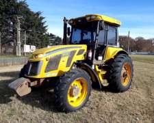 Pauny 250a - DT - Dual Rodado 18.4x34 - 6.542 Hs