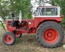 Fahr 86 - año 1977