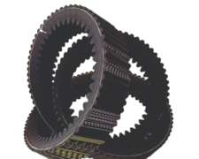 51529626 Correa Rotor Modelo 5130