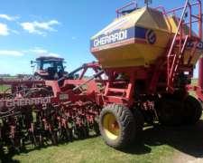 Gherardi G700 43 a 21