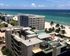 Departamentos en Miami Desde $50,000 Dolares