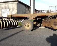 Ombu ROP 4900 de 36 X 24