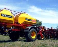 Super Walter W1770 Xl Serie 5 Air Drill