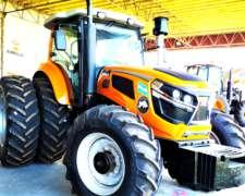 Zanello Articulado Linea NEW4200/3 Puntos/disponible