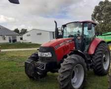 Tractor Case 120 a Farmall