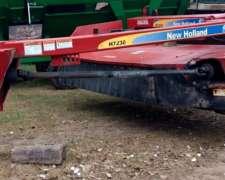 Segadora Acondicionador - Nh - H7230 / 2013