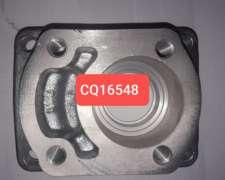 Tapa Bomba - CQ16548