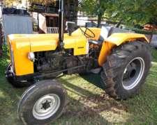 Vendo Valmet Motor MWM 65