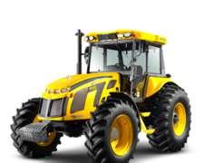 Tractor Pauny EVO 250a