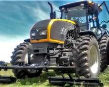 Rolos Pisa Rastrojos para Tractores Valtra, Nuevos Ofertas