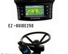 Piloto Automático Trimble EZ 250 EZ Steer