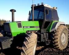 Tractor Deutz Farh 4.190