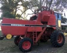 C Vassalli 910 M