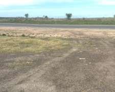 200 Hectáreas Agrícolas, Sobre Ruta 16. Gualeguaychú.