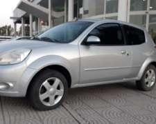 Auto Usado Ford Ka 1.6 Pulse, Año 2008, 126.000 Km