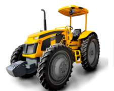 Tractor Convencional 210 a Regional - Pauny
