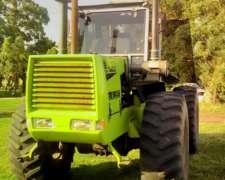 Zanello 500 con 23.1x30 Buen Tractor