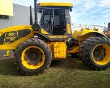 Pauny 540 18.4x34 Dual - año 2006
