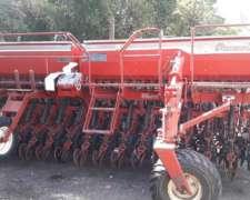 Gringa V , 10 Surco 70 Con Doble Fertilizacion