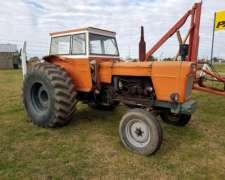 Fiat 900 con 24.5x32