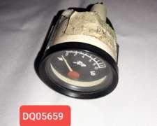 Indicador de Combustible - DQ05659