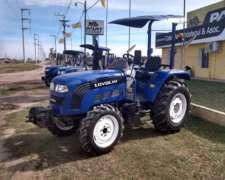 Tractor Lovol TB 504 Techo Parasol