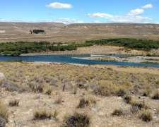 Junín Andes 1000 Ha -neuquén