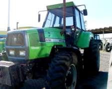 Tractor Agco Allis 6.150 Excelente Estado