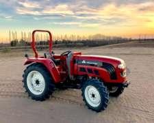 Tractores Agricolas Hanomag Diferentes Potencias