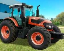 Tractor Hanomag Tr175ca Nuevo