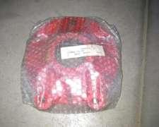 Caja Porta Rodamiento Freno M F 5650