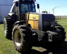 Tractor Marca Valtra BH 180