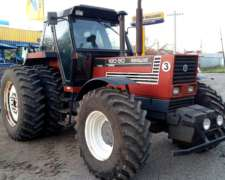 New Holland Fiat 180-90