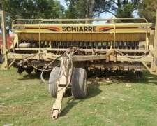 Schiarre 950 de 26 Lineas a 17,5cm