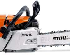 Motosierra Stihl MS 361