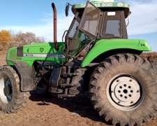 Tractor 6.175 en Buen Estado General