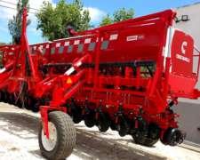 Crucianelli Nueva Gringa de 16 a 52 P Planting Pack 0