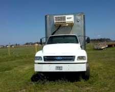 Ford 14.000 Mod 1995