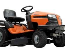Husqvarna Mini-tractores Lt1597 .