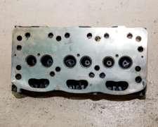 Tapa de Cilindros de Tractor Fiat 400-e (usada)