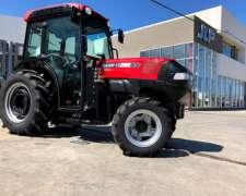 Tractor Case Quantum 85 V