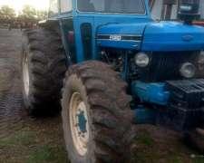 Ford 8030 - Muy Buen Estado