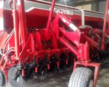Crucianelli Pionera 40/17 con Kit 20 a 35 Mecanico