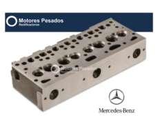 Tapa de Cilindro Mercedes Benz 608 - OM 314