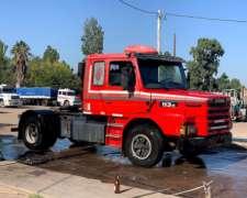 Scania 113 360 1994