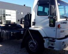 Ford Cargo 1722/37 .-