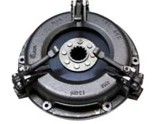 Embrague Completo para Tractor Fiat 411-r / 450-r